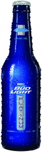 bud light platinum anheuser busch ab-inbev beer bottle blue high alcohol superbowl advertisement