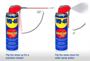 wd 40 smart straw wd-40 flip up