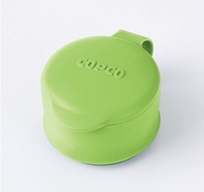 Copco Bag Cap-3