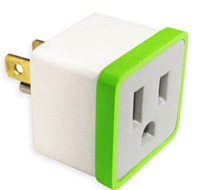 MeterPlug2