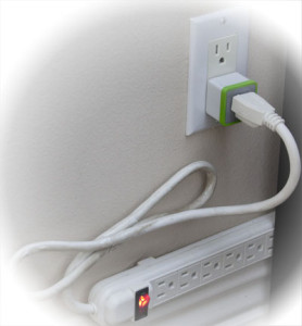 MeterPlug4