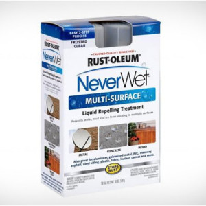 neverwet-5