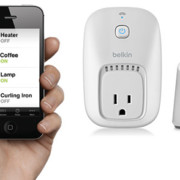 Consumer Friendly Home Automation