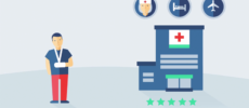 Marketplace helps patients find better healthcare abroad