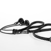 Earbuds That Never Get Tangled
